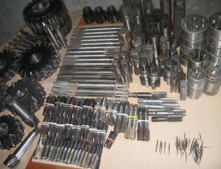 этого, купить металлорежущий инструмент в хабаровске онлайн